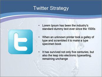 0000060620 PowerPoint Template - Slide 9