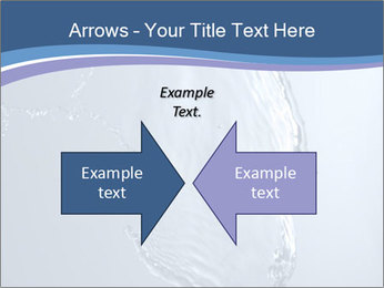 0000060620 PowerPoint Template - Slide 90