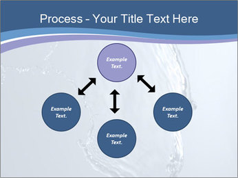 0000060620 PowerPoint Template - Slide 91