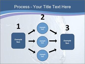 0000060620 PowerPoint Template - Slide 92