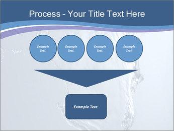 0000060620 PowerPoint Template - Slide 93