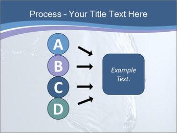 0000060620 PowerPoint Template - Slide 94