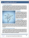 0000060620 Word Templates - Page 8
