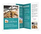 0000060621 Brochure Templates