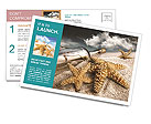0000060621 Postcard Templates
