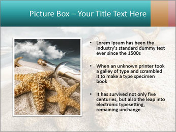0000060621 PowerPoint Template - Slide 13