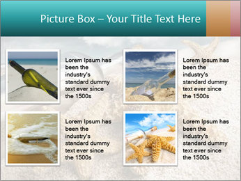 0000060621 PowerPoint Template - Slide 14
