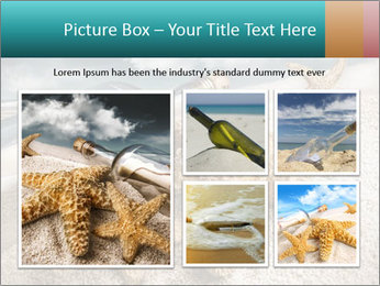 0000060621 PowerPoint Templates - Slide 19
