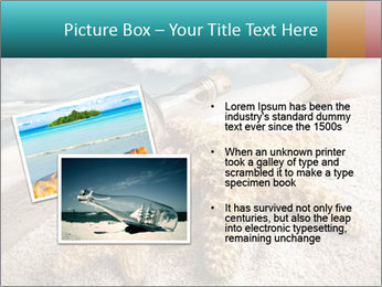 0000060621 PowerPoint Template - Slide 20
