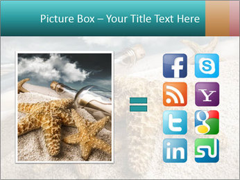 0000060621 PowerPoint Template - Slide 21