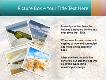 0000060621 PowerPoint Template - Slide 23