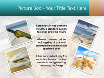 0000060621 PowerPoint Template - Slide 24