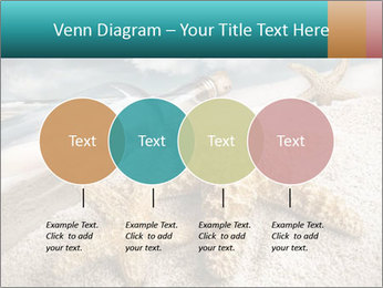 0000060621 PowerPoint Template - Slide 32