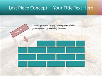 0000060621 PowerPoint Template - Slide 46