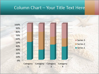 0000060621 PowerPoint Template - Slide 50