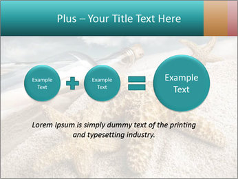 0000060621 PowerPoint Template - Slide 75