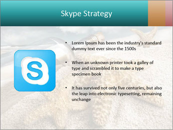 0000060621 PowerPoint Template - Slide 8