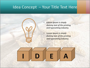 0000060621 PowerPoint Template - Slide 80