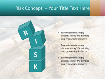 0000060621 PowerPoint Template - Slide 81
