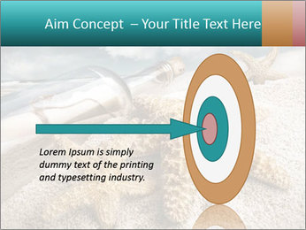 0000060621 PowerPoint Template - Slide 83