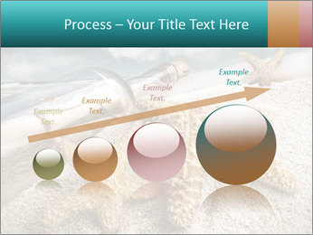 0000060621 PowerPoint Template - Slide 87