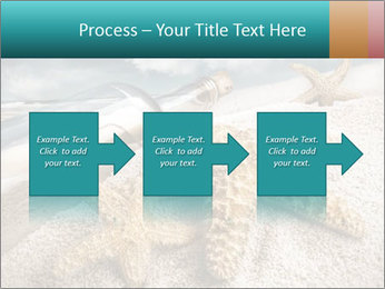 0000060621 PowerPoint Template - Slide 88