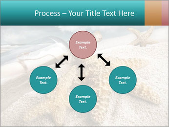 0000060621 PowerPoint Template - Slide 91