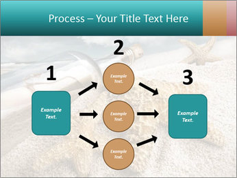 0000060621 PowerPoint Template - Slide 92