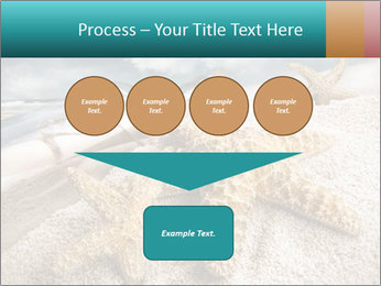 0000060621 PowerPoint Template - Slide 93