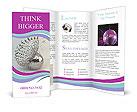 0000060622 Brochure Templates