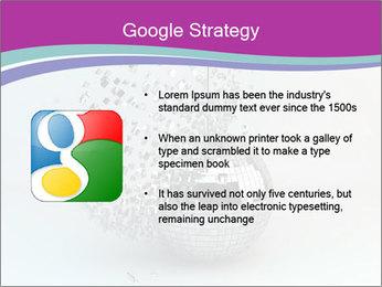 0000060622 PowerPoint Template - Slide 10