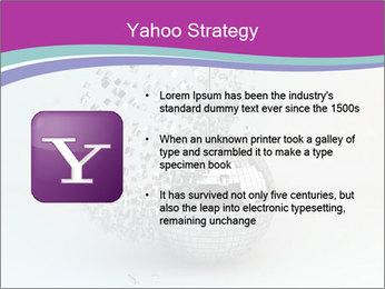 0000060622 PowerPoint Template - Slide 11