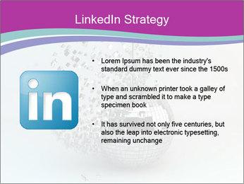 0000060622 PowerPoint Template - Slide 12