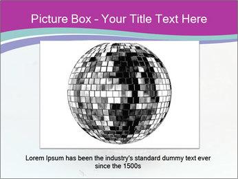 0000060622 PowerPoint Template - Slide 15