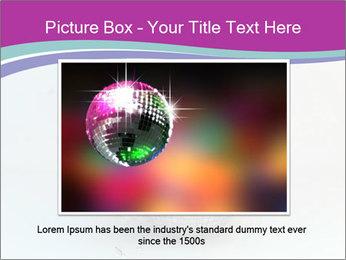 0000060622 PowerPoint Template - Slide 16