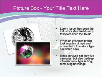 0000060622 PowerPoint Template - Slide 20