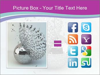 0000060622 PowerPoint Template - Slide 21