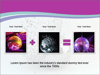 0000060622 PowerPoint Template - Slide 22