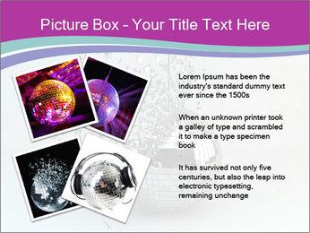 0000060622 PowerPoint Template - Slide 23