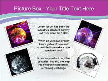 0000060622 PowerPoint Template - Slide 24