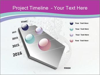 0000060622 PowerPoint Template - Slide 26