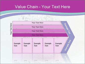 0000060622 PowerPoint Template - Slide 27