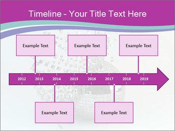 0000060622 PowerPoint Template - Slide 28