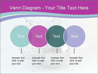 0000060622 PowerPoint Template - Slide 32