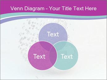 0000060622 PowerPoint Template - Slide 33