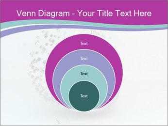 0000060622 PowerPoint Template - Slide 34