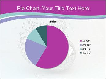 0000060622 PowerPoint Template - Slide 36