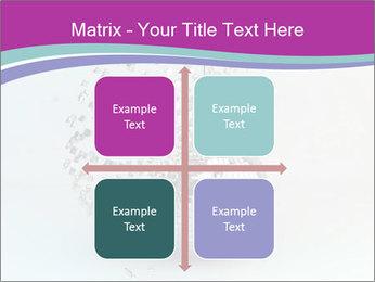 0000060622 PowerPoint Template - Slide 37