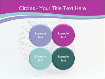 0000060622 PowerPoint Template - Slide 38