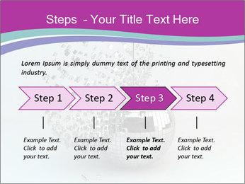 0000060622 PowerPoint Template - Slide 4